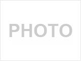 Подрезка плитки под 45°(наружные углы)